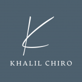 Khalil Hussien